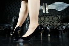 ALL LADY SHOES 画像集052