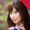 Today, your wife is cheating on the. EMI Kaori