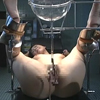 [Video] abnormal sex free anal torture chart 6 Mei Hitomi PART