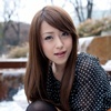 Gyu! Real nakadashi lovely dating Nakayama Ellis